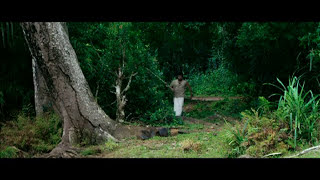 My Boss - Valam Nadannu -  Poppins Malayalam Movie Official Song