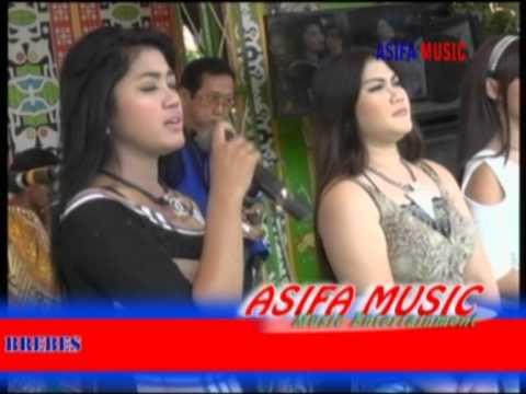 BISMILAH - ASIFA MUSIC