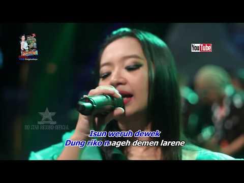 download lagu Rena Kdi - Ojo Nguber Welase  Musik gratis