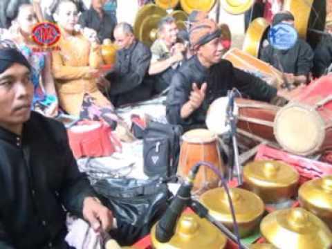 Tlutur II Panca Krida Budaya Sanggar Oemah Bejo Live Beji