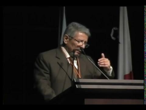 Monroy Galvez - La verosimilitud en el Proceso Cautelar