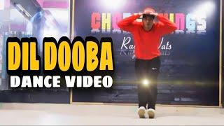 Best HipHop Dance On DIL DOOBA Song   Bollywood Dance   Deepak Devrani