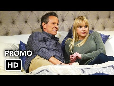 """Mom 5x11 Promo """"Sex Fog and a Mild-to-Moderate Panic Attack"""" (HD) thumbnail"""