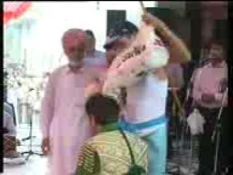Gurdas Mann Live Nakodar video