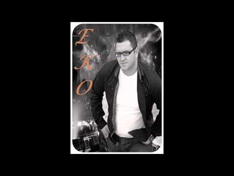 Almir Music Eko Zivis u meni 2014 NOVO