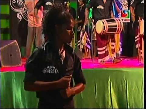 Boduberu Challenge 2013 Baburu Dhuniye  Beru Gabeelaa   Xds video