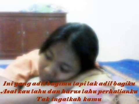 download lagu Geisha Adil Bagimu Tak Adil Bagiku Offic gratis
