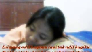 download lagu Geisha Adil Bagimu Tak Adil Bagiku Official   gratis