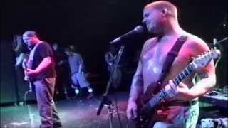 Sublime Video - Sublime - 3 Ring Circus Live At The Palace (Full DVD)