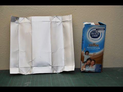 how to make kopra pak video