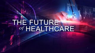 The Future Of Healthcare | Perspectives | Channel NewsAsia