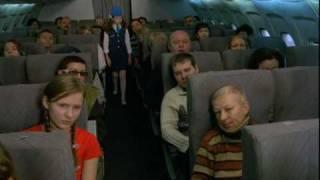 Trailer Phim Phi Hành Đoàn Dũng Cảm