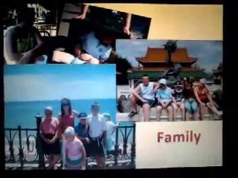 Buddies Xxx.3gp video