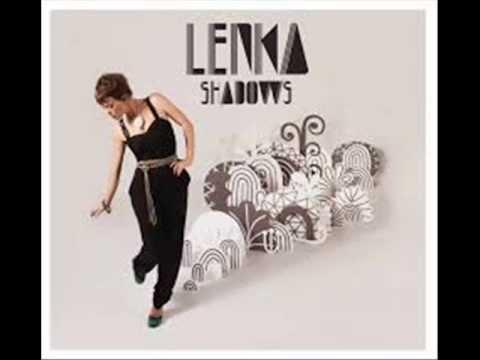 Lenka - The Top Of Memory Lane
