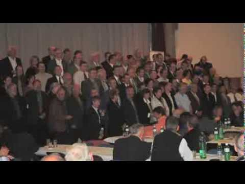 Nomination Grossratskandidaten BDP Kanton Bern