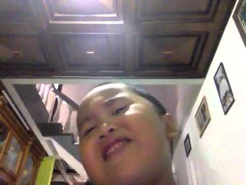 Fadly Coboi Junior video