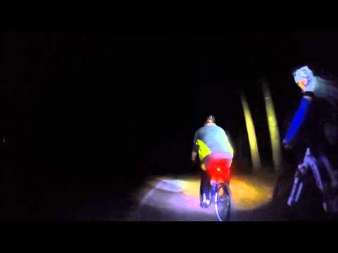 Bikes Unlimited Peachtree City Bicycle Unlimited Night RIde