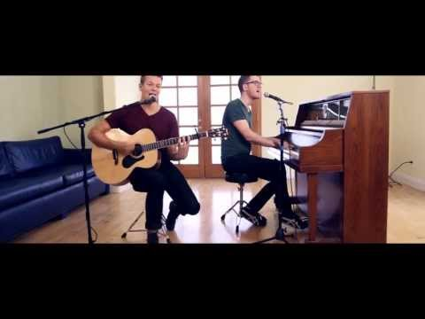 umbrella - Rihanna (alex Goot + Tyler Ward Cover) video