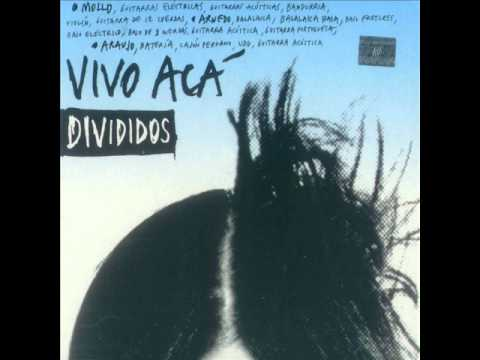 Divididos - 15 5