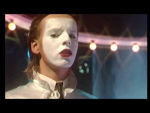 Masquerade - Guardian Angel (Danish TV) - ((STEREO))
