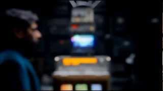 Watch Oasis Shout It Out Loud video