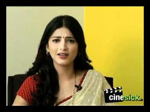 Aishwarya Rai Hot Boobs Download Pressing Short The Dictator