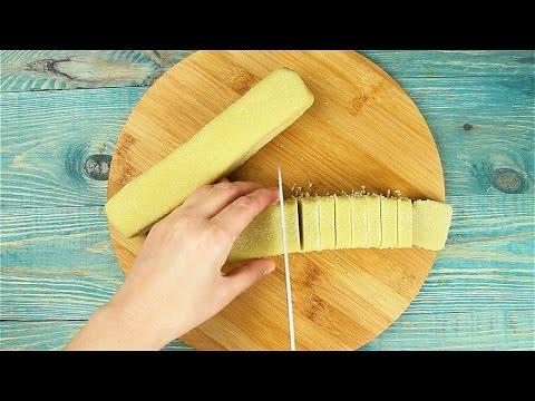 Песочное печенье - Рецепты от Со Вкусом