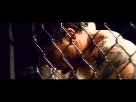 Мотивация - лучший клип 2013 / Motivation - best video 2013
