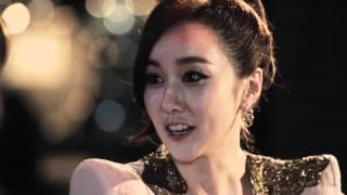 Mystery Girl_비오비포(BOB4)-Mystery Girl