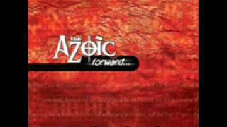 Watch Azoic Carve Into You video