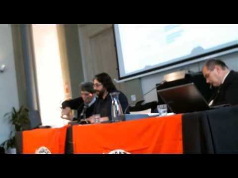 4 – RELAZIONE LORIS CARUSO SEMINARIO RIFONDAZIONE COMUNISTA SU M5S – BOLOGNA 13704/2013
