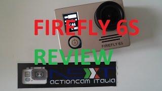 FIREFLY 6s Precio
