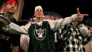 Chris Brown - Loyal (Explicit) ft. Lil Wayne, Tyga ( CHOLO PARODY )