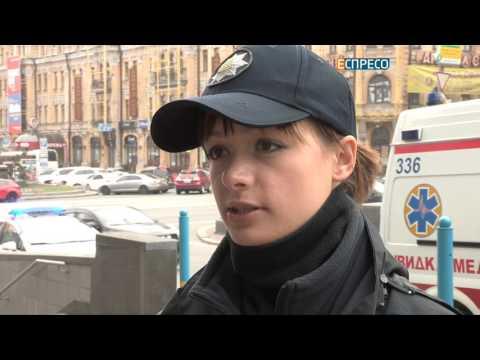 Поліцейське реаліті Патруль | 14 грудня