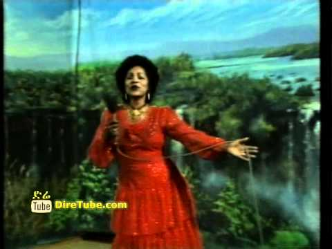 Chinek Tibeb - Timeless Ethiopian Oldies