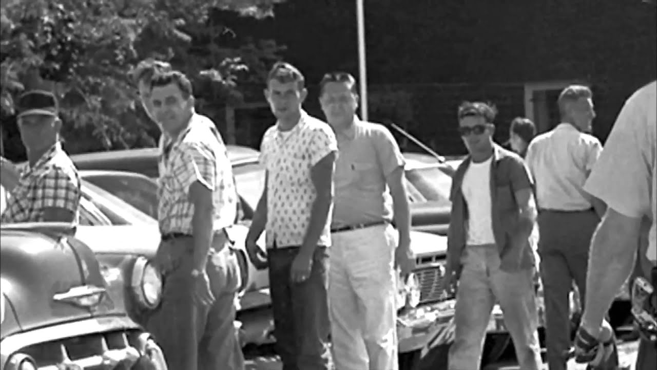 freedom riders In 1961, a local group associated with the university of minnesota organized to support the freedom rides, a protest organized by the congress of racial equality (core) to challenge the segregation of interstate travelbetween may and november, 1961, the freedom riders used non-violent action to.