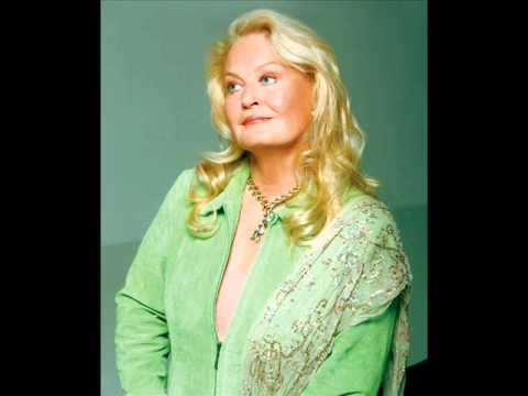 Lynn Anderson Sweet Talkin Man