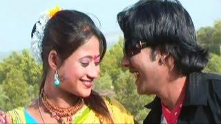 Muchki Hasi Diye Tume - Bengali Hit Full Video Songs - Tus Tuisa College Wali