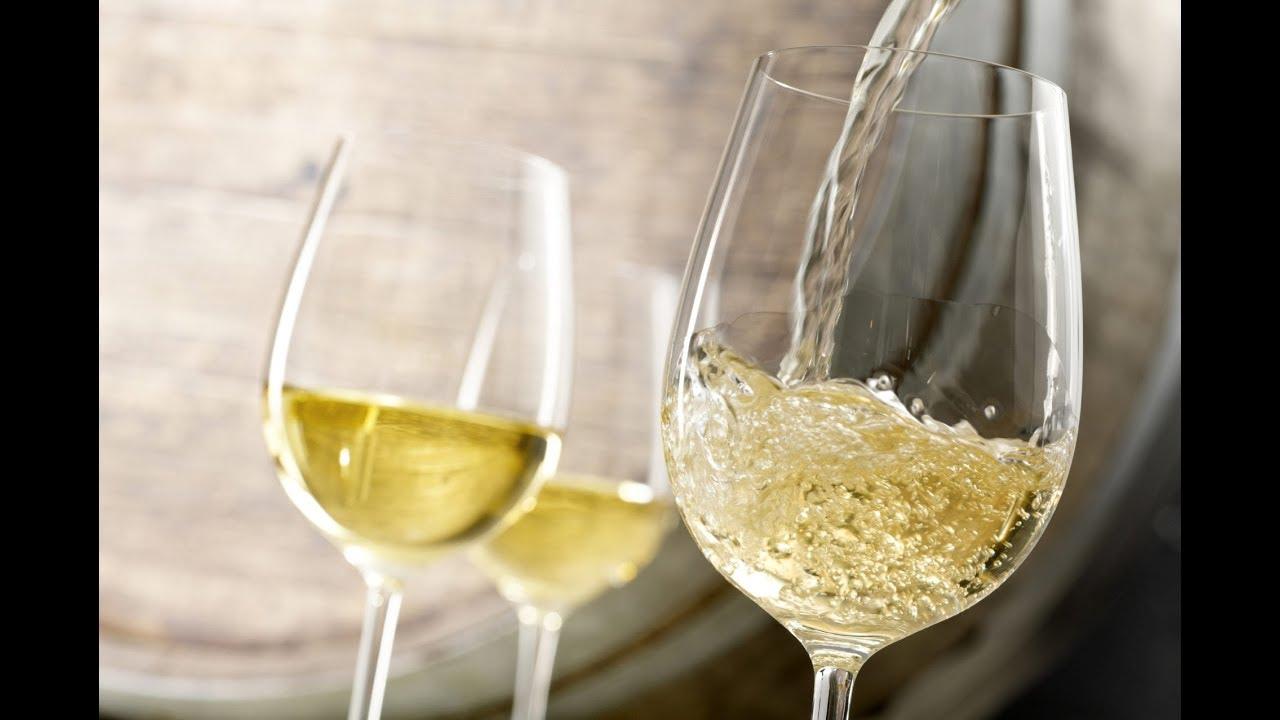 Игристые вина в домашних условиях 867