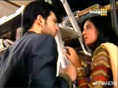 Arjun Arohi - Dastaan-e-om Shanti Om Vm video