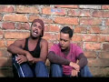 Zion ft Eddie Dee - Amor De Pobre (Official Video)