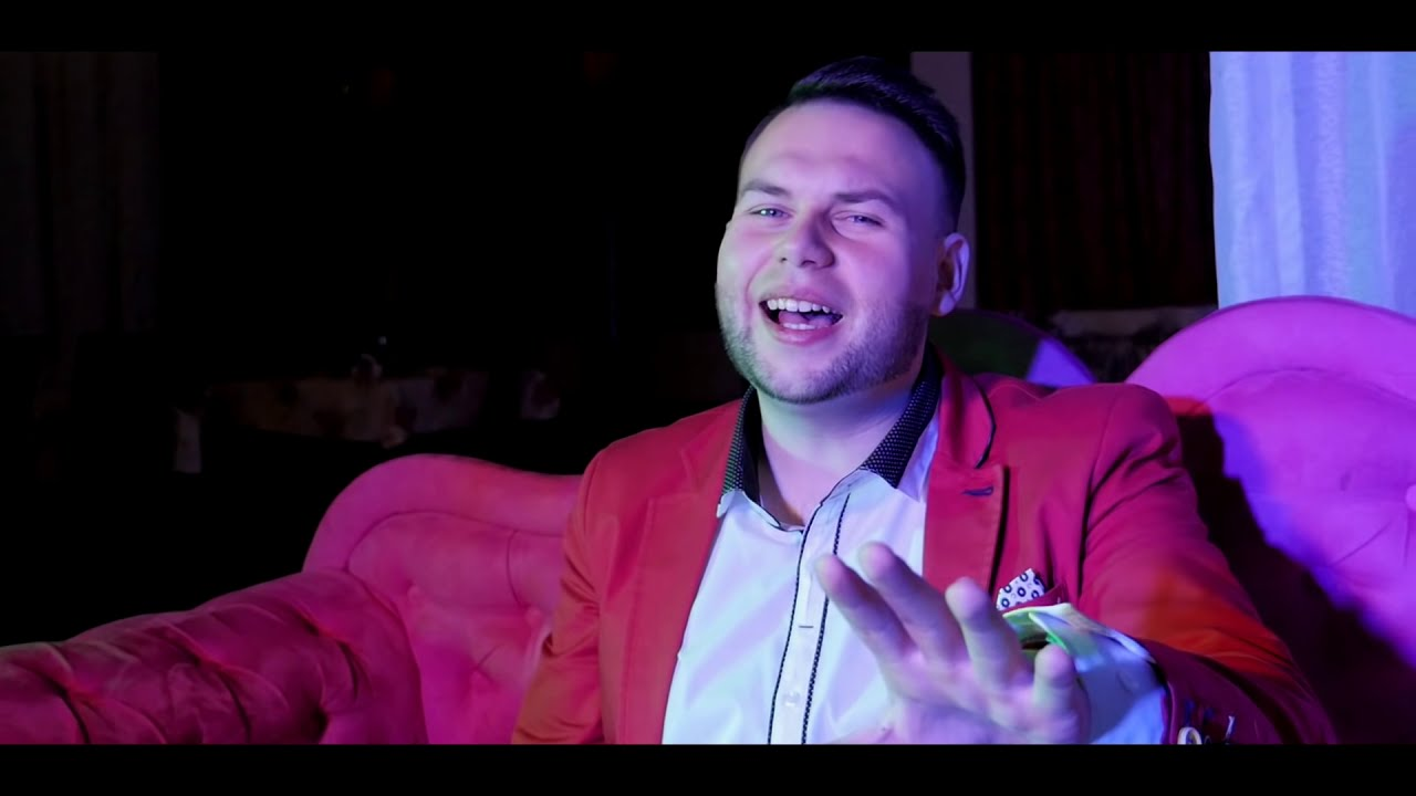 Rompey - Być Jak Zenek (Official Video) NOWOŚĆ DISCO POLO 2017