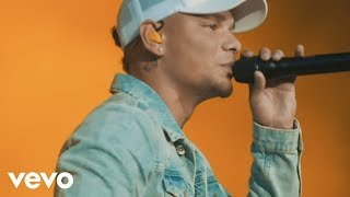 Kane Brown Found You Official Music Audio
