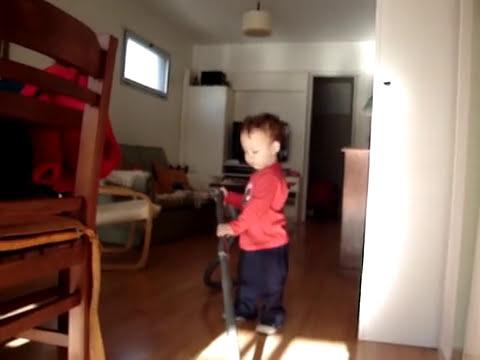 Nico amo de casa 24 8 2010 004