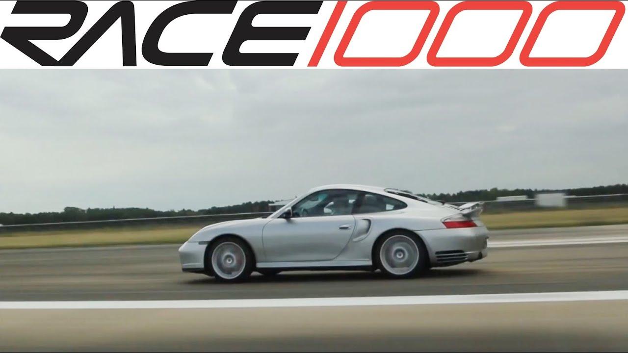 2014 Porsche 991 Turbo S Vs 997 Turbo S 650hp Vs 996