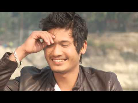 Timi Pari Chau By Bhuwan Pyasi Report Cine Reel video