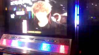 Video Ring Ding Dong De Shinee En Juego De Happyland (chile)