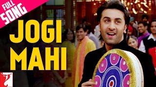 Jogi Mahi - Full Song   Bachna Ae Haseeno   Ranbir Kapoor   Minissha Lamba