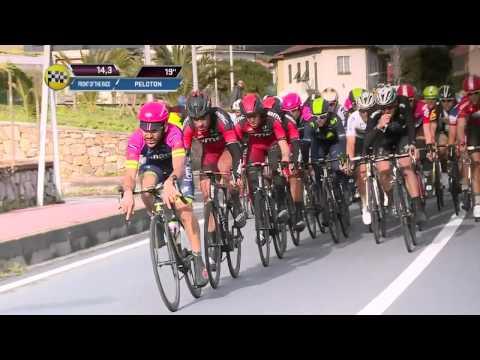 Milan-San Remo 2015 race highlights