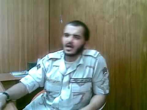 عسكري يقلد جميع اللهجات العربية ١٠٠ ٪ Music Videos